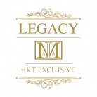 LEGACY from KT Exclusive