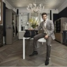 Luxury Menswear Brand OTTO Launches First Concept Store in Mayfair