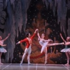 UK To Welcome Russian National Ballet This December