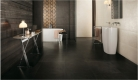 SALONI WORLDWIDE MOSCOW:  DESIGN AND NEW DEVELOPMENTS MADE IN ITALY