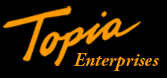 Topia Enterprises
