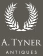 A. Tyner Antiques
