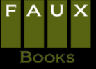 Faux Books UK
