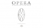 Opera Contemporary