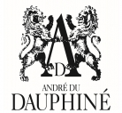 ART & DECOR du DAUPHINE GmbH