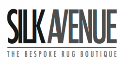 SILK AVENUE - The Bespoke Rug Boutique