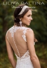 Свадебное платье от LILIYA BALTINA #960 / Wedding dress by LILIYA BALTINA # 960