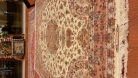 Heritage Carpet - Persian Carpets Iran