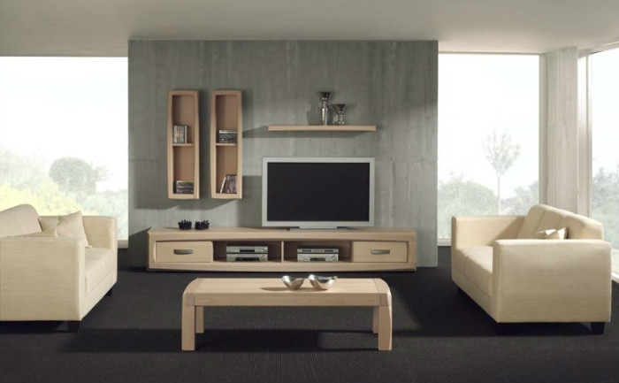 Vinta VISION collection