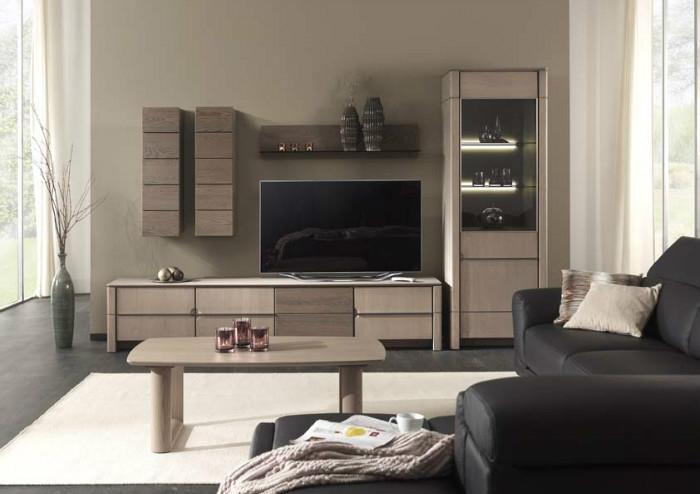 Mundo PASSION collection, Westmalle / Belgium | zymbioz furniture