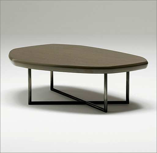 Table / Стол
